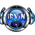 Adoracion mix by dj irvin producer