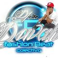 dj duvalin colectivo fashion beat (lo mas bello)