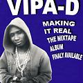 rajah_ft_vipa-d_&_j-bankz_wiyula_prod_by_vipa-d_g money recordz