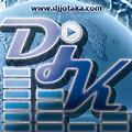 Vocal Trance Mix Vol 1 (www.djjotaka.com)
