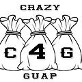 C4G - Thats my word