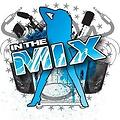 Weekend Party w. Dj Ann & Dj Chiry - In The Mix Ep.3 (Guest Mix Dj Misterio) 21-01-2017 - www.radiobandit.ro