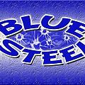 Blue_Steel_Sound_Rice_and_Peas_Sunday_1_12_2014