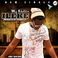 for u (r2bees cover)WIZ KHALIDON