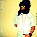 Pretty SkJ - New Music Order