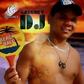 Galante Ft Jowell & Randy, De la Guetto, Guelo Star - Demasiao De Duro (Official Remix) wWw.VillaFlow