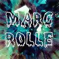 Marc Rolle Beat 1