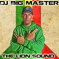 AUDIO PURISCAL - DJ BIG MASTER THE LION SOUND