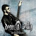 Dean O'Selly - 01 - Deliverance