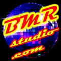 Bmr-That's My Style 2019