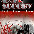 D' SOCA MIX DJ SCOOBY UK