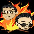 The Digital Campfire Episode 07: Superpowered Dreams