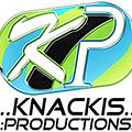 KNACKIS INT 33