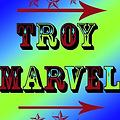 Break it Down - Troy Marvel [May 2011]