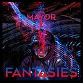 mAYOR FT Koncept - i get high Mixed By Alberto