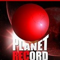 Jingle _ Tropicana _ By Planet Record Colombia