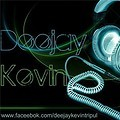 electro house by Dj Kevinflow_ Dj Warrio