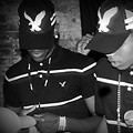"""""""Way That It Go"""" (Ft. Young G) [Prod. by Swagg B]"""