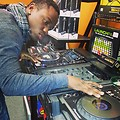 have Mercy Raboday (Dj Steeve master)