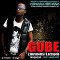 Range man Gobe ft lace & journey man