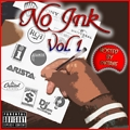 No Ink Vol.1
