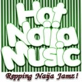 Do Do Do {hotnaijamusic.com}