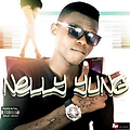 NELLY YUNG SOJA FT JFLY-=-----EXCUSE ME SIR (master)
