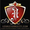 Aduketohkefty - Online Music