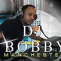 djbobbykings