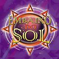 EMBAIXO DO SOL - REC - Reggae music - Negra Cor