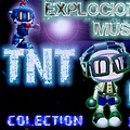 TNT_WORD_MUSIC