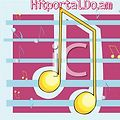 hitportalmusic - Online Music
