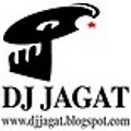 Dreamum Wakepum - Aiyya (DJ Ankit South Tadka Remix) [ www.djjagat.blogspot.com ]