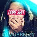 I'm Different Remix [By YungBreezy]