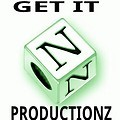 GET IT N PRODUCTIONZ