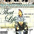 3 Like Whoa By Youngin Real