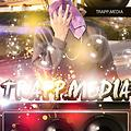 Trapp-Got That Work G-Mix (Explict)
