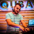 DJ OGUZ DENİZ DEEP HOUSE 2016 LIVE SET 1