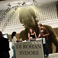 rohanrock140 - Online Music