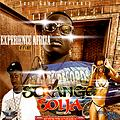 Strange Solja-Cant Back Down(Prod.by King One-Beatz™)