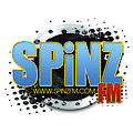 SPiNZ FM - UP DE THING TUESDAYS MARCH 6th