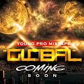 youngpro21