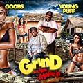 Grind_Till_We_Make_It-(DatPiff.com)