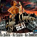 Pegate y Sueltate_Dj_Zonriks_Colectivo_Stars_Beat =D