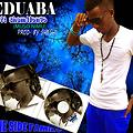 Eduaba-[Money]-Prod byTk-[big dream muzik]