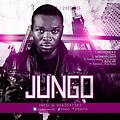 JUNGO NANA NYAME (PROD BY 420 DRUMS)
