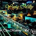 Yung Milly - Out tha game
