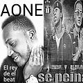 Se peina J henry Feat Alex one(Pro Alex one)