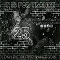 T IS FOR TRANCE [ BELGIUM Trance Party 2015 ]