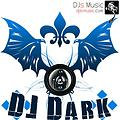 279 DJ DARKS MIX ACTUA 2013